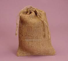 burlap drawstring bags jute burlap drawstring bags burlap bag china wholesale