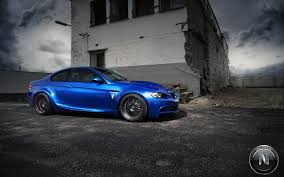 Bmw M3 Old - blue bmw m3 alpha n bt92 a dilapidated old building pictures m3