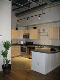 Industrie Lofts Industrie Lofts Apartments Rochester Ny Walk Score