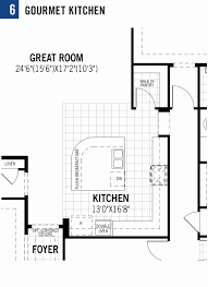 mattamy homes floor plans new rise mattamy homes house plans