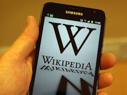 wikipedia reveals the most detailed u0027featured u0027 articles on the
