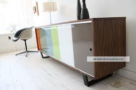 mid century modern storage cabinet furniture brilliant mid century modern storage unit as hall way