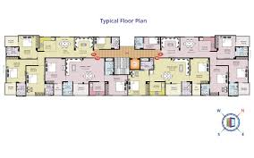 arihant residency flats for sale in arihant residency at ajmer