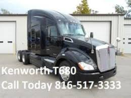 volvo haul trucks for sale heavy haul trucks for sale raleigh north carolina