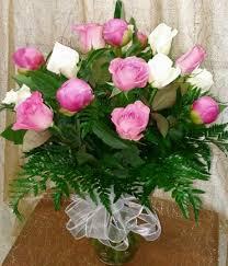 florist ocala fl about us artistic flowers ocala fl