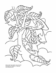 dot coloring pages jack and the beanstalk coloring page coloring pages from th with