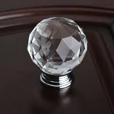 Kitchen Cabinet Hardware Suppliers 127 Best Crystal Knobs U0026 Handles Images On Pinterest Crystal