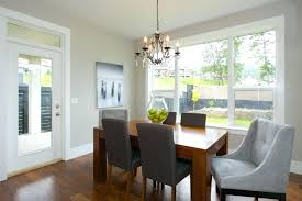 Small Dining Room Chandeliers Chandelier For Small Dining Room Kitchen Dining Room Lighting