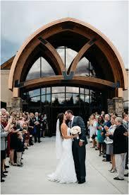 Weddings In Colorado Best 25 Castle Rock Colorado Ideas On Pinterest Colorado Trip
