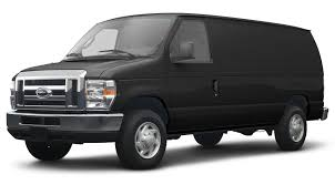 amazon com 2008 ford e 150 reviews images and specs vehicles