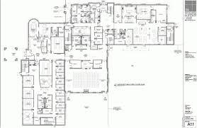 design a house floor plan online free best blueprint software for mac fresh design a floor plan online