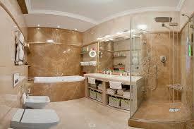 bathroom design denver bathrooms designs denver centennial louisville kitchens by