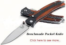 finding benchmade pocket knives today knifegenie com