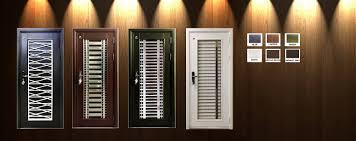 grill door malaysia u0026 aluminum sliding window philippines design