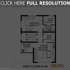 house planner house plan for 30 feet by plot size 100 square yards planner