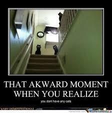 Creepy Memes - scary memes google search creepy pinterest scary memes