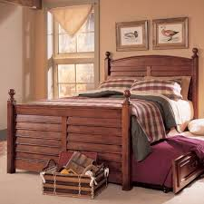 Young America Bedroom Furniture by Young America By Stanley Furniture The Harbortown Collection Boys