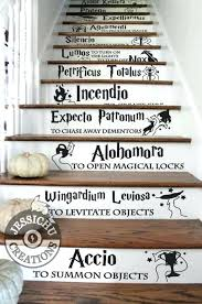 Exotic Harry Potter Decoration Ideas Harry Potter Themed Birthday