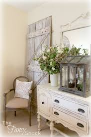 decorate your home online shabby chic home decor online billingsblessingbags org