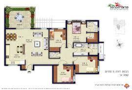 roomsketcher custom 2d floor plan profiles 800x600 nice 2d floor