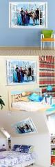 creative home decor 3d fake window wall stickers cartoon aisha