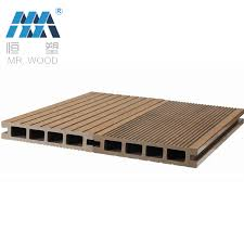 groove composite decking groove composite decking suppliers and