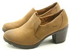 ebay womens cowboy boots size 9 acme dingo womens cowboy boots size 5 buckaroo vintage