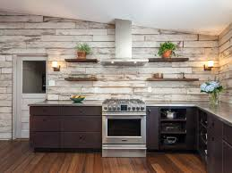 kitchen remodel with wood cabinets south side pittsburgh remodeling company