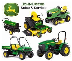 john deere dealer sales and service john deere tractors gator