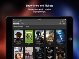 imdb movies u0026 tv on the app store