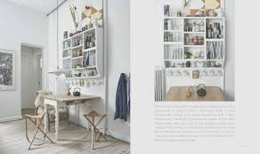 interior design home interiors u0026 gifts catalog good home design