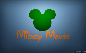 70 entries in mickey mouse wallpapers group