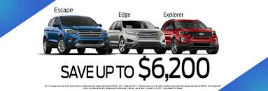 ford ford dealer in greenwood in ray skillman ford