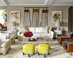 living room contemporary living room paint amazing living room