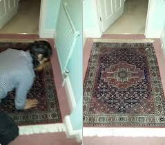 Oriental Rug Cleaning London Rug Cleaning London Rug Cleaners London Oriental Rugs London