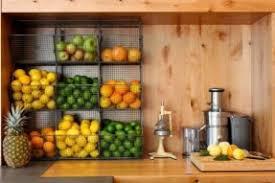 wall fruit basket wire fruit basket foter