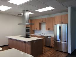 incredible kitchen remodeling northbrook kitchen designxy com