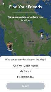 how to use snapchat map to find friends and watch snaps
