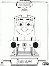 9 thomas train face painting images thomas