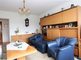 Krankenhaus Bad Nauheim 3 Zimmer Wohnungen Zum Verkauf Kernstadt Mapio Net