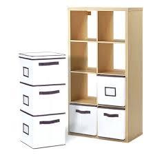 Ikea Storage Cubes Shelves Shelf Ideas Shelves Design Ikea Storage Cubes Ikea Toy