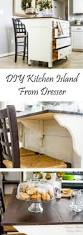Kitchen Island Best 25 Mobile Kitchen Island Ideas On Pinterest Kitchen Island