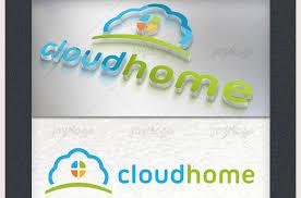 home builder logo design 55 ultimate collection of builders logo designs free premium