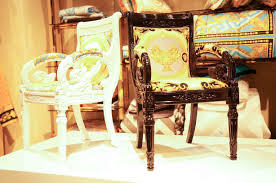 versace home on fillyourhomewithlove