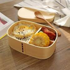 style cuisine style wooden lunch box wooden bento cuisine boxes