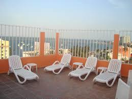 hotel posada del carmen veracruz mexico booking com