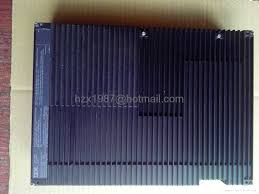 si e pcf niigata md180s3 md350s3 sscnet card a30cd pcf price china