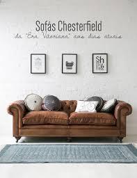 mã bel kraft sofa 289 best möbel deko images on deko live and sofas