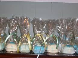 home decor baby shower party favor ideas unique baby shower party