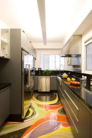 Kitchen Interior Design 149 Best Herringbone Obsession And Flooring Images On Pinterest